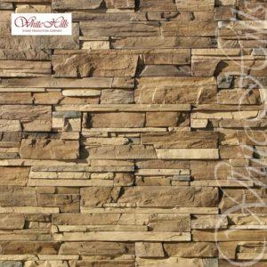 Декоративный камень White Hills «ФЬОРД ЛЭНД» 200 00 (20Х10Х1.7см)
