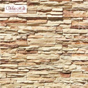 Декоративный камень White Hills «КРОСС ФЕЛЛ» 100 00 (20Х10Х2.5см)