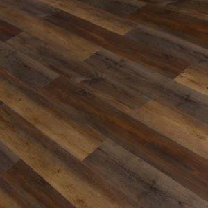 ПВХ плитка StoneWood «Мак Кинли» дуб SW 1008 (122Х18Х0.35 см)