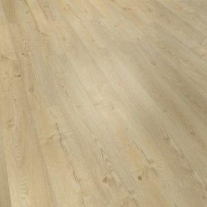 ПВХ плитка StoneWood «Монблан» дуб SW 1007 (122Х18Х0.35 см)