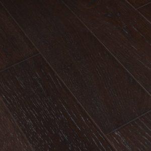 Инженерная доска GREENLINE «ARTCLICK PLUS» 128 Мурсия (40-150Х14.5Х1.5 см)