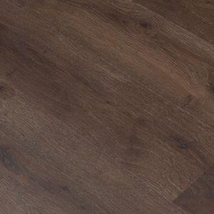 ПВХ плитка StoneWood «Пиренео» дуб SW 1005 (122Х18Х0.35 см)