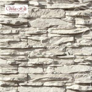 Декоративный камень White Hills «УОРД ХИЛЛ» 130 00 (20Х10Х1.5см)