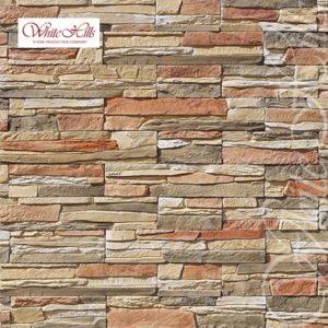 Декоративный камень White Hills «ЗЕНДЛЭНД» 240 00 (20Х10Х1.2см)