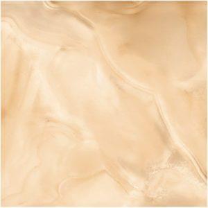 Керамогранит KERRANOVA «Onice» Светло-коричневый K-91/LR (39Х39Х0.9 см)