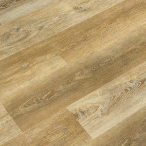 ПВХ плитка StoneWood «Померано» дуб SW 1017 (122Х18Х0.35 см)
