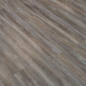 ПВХ плитка StoneWood «Атабаска» дуб SW 1009 (122Х18Х0.35 см)