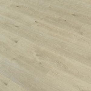 ПВХ плитка StoneWood «Кордильера» дуб SW 1004 (122Х18Х0.35 см)