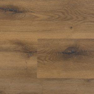 ПВХ плитка StoneWood «Селла» дуб SW 1002 (122Х18Х0.35 см)