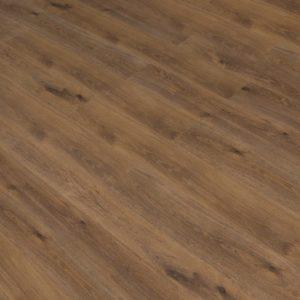 ПВХ плитка StoneWood «Амаро» дуб SW 1003 (122Х18Х0.35 см)