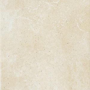 Плитка напольная Interbau & Blink «Alpen» 043 Bernardino R11/B (31Х31Х0.8 см)
