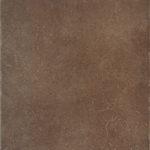 Плитка напольная Interbau & Blink «Alpen» 045 Engadin R11/B (31Х31Х0.8 см)