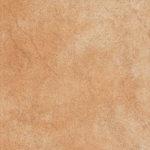 Плитка напольная Interbau & Blink «Nature Art»124 Umbra Braun (36Х36Х0.95 см)