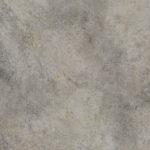 Ступень фронтальная Interbau & Blink «Nature Art» 124 Umbra Braun R10 (36Х32Х0.95 см)