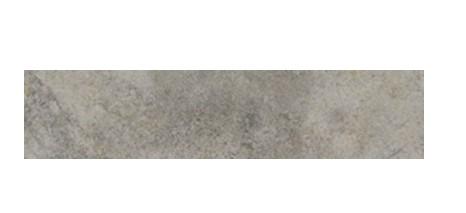 Плинтус Interbau & Blink «Nature Art» 119 Quarz Grau (36Х8Х0.95 см)