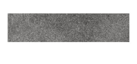 Плинтус Interbau & Blink «Alpen» 058 Антрацит (31Х7.3Х0.8 см)