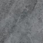 Плитка напольная Interbau & Blink «Abell» 273 Графитово-серый (31Х31Х0.95 см)
