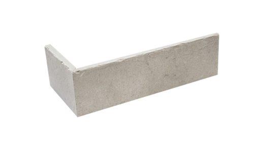 Угловой элемент Interbau & Blink «Brick Loft» INT 570 Sand (24/11.5Х4Х7.1Х1см)