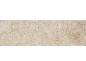 Плинтус Interbau & Blink «Nature Art» 112 Bambus Beige (36Х8Х0.95 см)