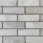 Плитка под кирпич Interbau & Blink «Brick Loft» INT 570 Sand (24Х7,1Х1см)