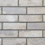 Плитка под кирпич Interbau & Blink «Brick Loft» INT 571 Vanille (24Х7,1Х1см)