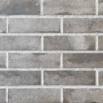 Плитка под кирпич Interbau & Blink «Brick Loft» INT 572 Taupe (24Х7,1Х1см)