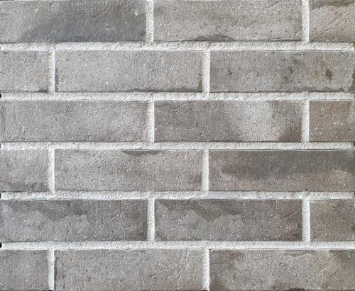 Плитка под кирпич Interbau & Blink «Brick Loft» INT 572 Taupe (24Х7,1Х1см)
