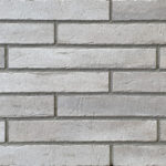 Плитка под кирпич Interbau & Blink «Brick Loft» INT 570 Sand (36Х5.2Х1см)