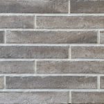Плитка под кирпич Interbau & Blink «Brick Loft» INT 572 Taupe (36Х5.2Х1см)