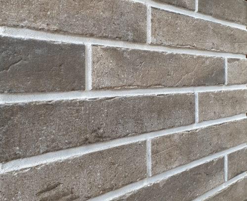 Плитка под кирпич Interbau & Blink «Brick Loft» INT 572 Taupe (36Х5.2Х1см)