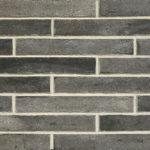 Плитка под кирпич Interbau & Blink «Brick Loft» INT 575 Felsgrau (36Х5.2Х1см)