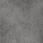 Плитка напольная Interbau & Blink «Alpen» 058 Антрацит R11/B (31Х31Х0.8 см)