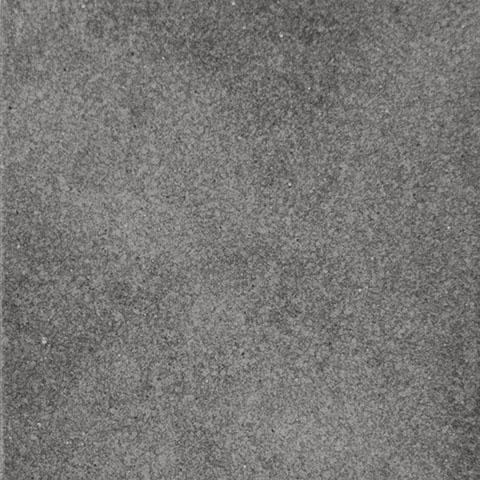 Ступень фронтальная Interbau & Blink «Alpen» 058 Антрацит R11/B (31Х32Х0.9 см)