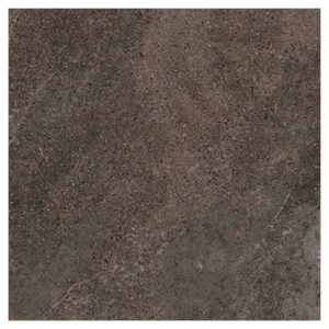 Плитка напольная Interbau & Blink «Abell» 272 Орехово-коричневый (31Х31Х0.95 см)
