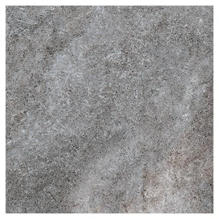 Плитка напольная Interbau & Blink «Abell» 274 Серебристо-серый (31Х31Х0.95 см)