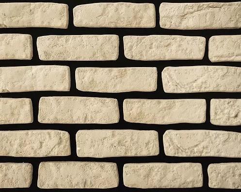 "Декоративный камень Bergstone ""Сан Марко"" 162612 медный (21Х6.2Х1-1.4 см)"