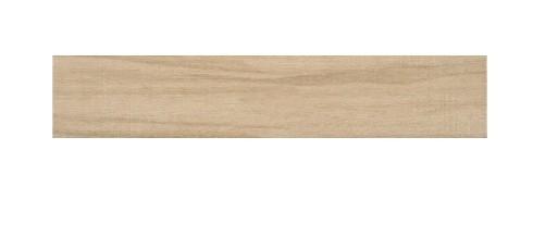 Плитка Mykonos «Bluebell» 336 Roble (23Х120Х1 см)