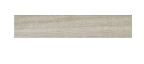 Плитка Mykonos «Bluebell» 335 Gris (23Х120Х1 см)