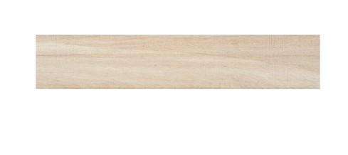 Плитка Mykonos «Bluebell» 334 Blanco (23Х120Х1 см)