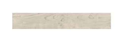 Плитка Mykonos «Legno Cassa» 324 Arce (20Х120Х1 см)