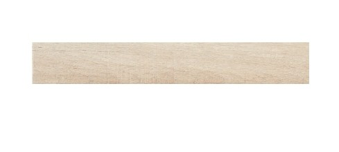 Плинтус Mykonos «Bluebell» 334 Blanco (8Х60Х1 см)