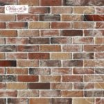 Декоративный камень White Hills «КЁЛЬН БРИК» 320 00 (21Х6.5Х1см)