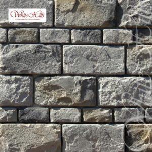 Декоративный камень White Hills «Шеффилд» 430 10 (19.5Х9.5Х2-3см)