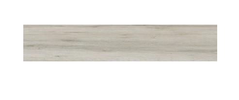 Плитка Mykonos «Irati» 347 Ceniza/Gris (23Х120Х1 см)