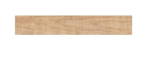 Плитка Mykonos «Legno Cassa» 326 Roble (20Х120Х1 см)