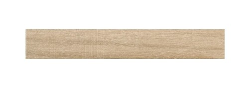 Плинтус Mykonos «Bluebell» 336 Roble (8Х60Х1 см)