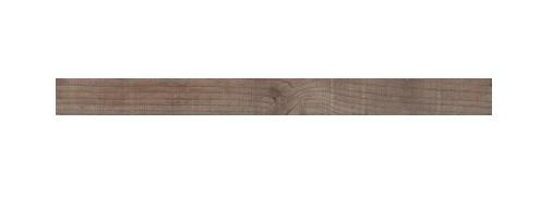 Плинтус Mykonos «Legno Cassa» 325 Nogal (9Х120Х1 см)