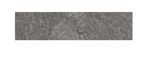 Плинтус Mykonos «Dakota» 315 Gris (8Х33.3Х0.8 см)