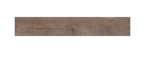 Плитка Mykonos «Legno Cassa» 325 Nogal (20Х120Х1 см)