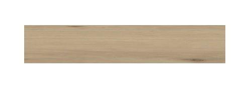 Плитка Mykonos «Irati» 346 Roble (23Х120Х1 см)